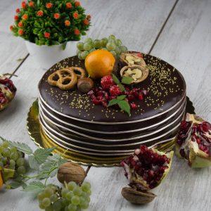 bolo_de_chocolate_comp2